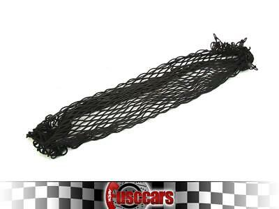 Holden Commodore VY VZ HSV Genuine Calais Boot Net - May Suit VR VS VT VX