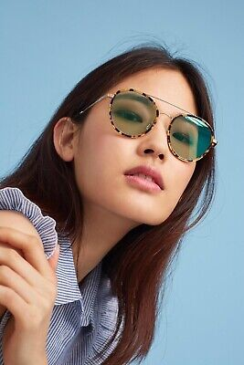 48f9998ff6 SONIX WOMEN S SUNGLASSES - Ace -  48.00