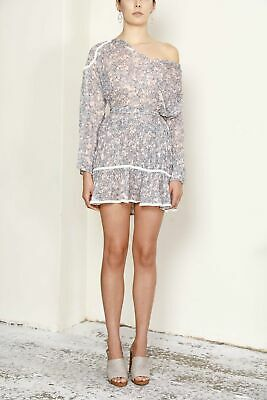 NEW Lustre shift dress in pink floral - women's fashion.