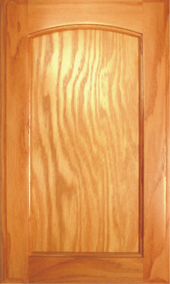 Home Garden Cabinets Custom Cabinet Doors Made To Order