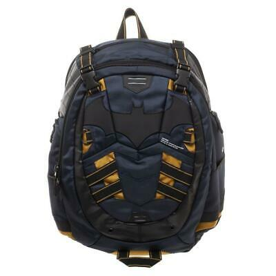d535917f8a SPIDERMAN SUIT BUILT-UP Backpack -  71.39