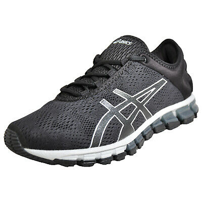 HOMMES ASICS CHAUSSURES Course Gel Kinsei 5 Multicolore