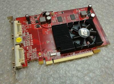 ASUS ATI RADEON HD 3650 EAH3650HTDI256M DRIVERS FOR WINDOWS MAC