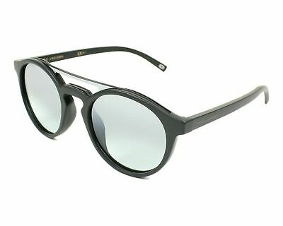 5a25ae5bb51 MARC JACOBS SUNGLASSES Marc-107-S. NEW   AUTHENTIC! -  139.16