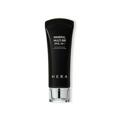 [HERA] Mineral Multi BB - 40ml (SPF40 PA++)