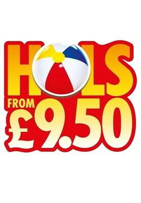 HOLS - Sun Savers Code (1 Code  From 23rd February, 2019 To 9th March, 2019)