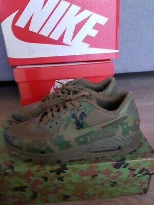new style 30e8e eac74 NIKE AIR MAX 90 Sp Japan Camo - 42 - EUR 180,00 | PicClick FR
