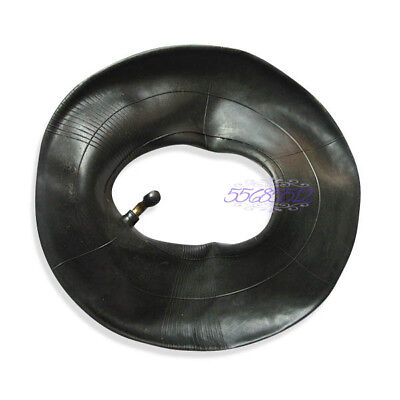 Tire Inner Tube 3.00-4 For Gas & Electric Scooter Bike Quality