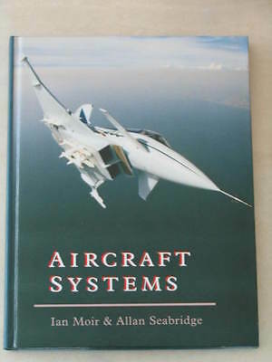 Aircraft Systems
