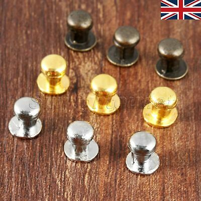 10X Cabinet Jewelry Wooden Box Small Handle Chests Case Drawer Pull Door Knob UK