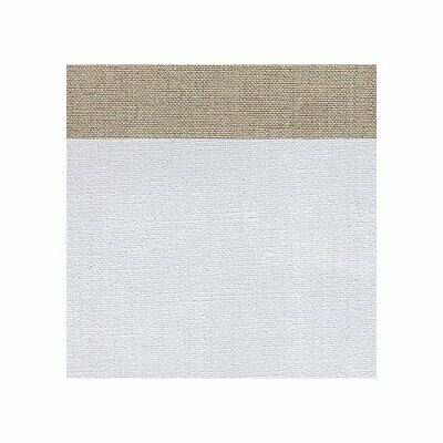FREDRIX CANVAS 6 Yard Linen Oil Double Printed  (NEW!) (BEST PRICE