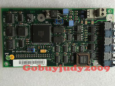 1pc used ABB DCS500 SDCS-COM-1  Tested It In Good Condition