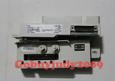 1PC Used ABB 3BSE031154R1   Tested It In Good Condition