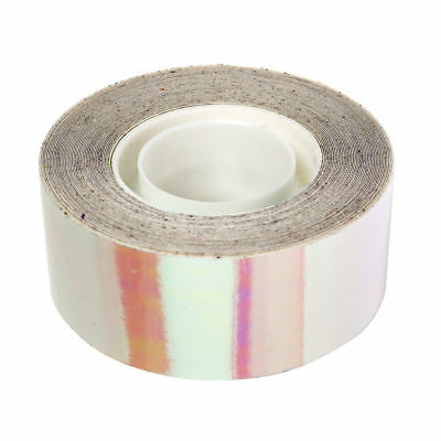 Meri Meri Iridescent Mylar Tape for Gift Wrapping