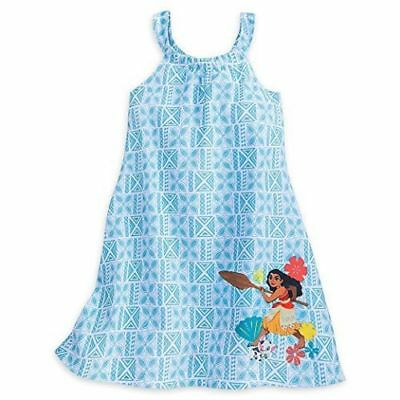 14e90291b207b DISNEY SWIMSUIT COVER-UP The LiTTLE MERMAiD Girls 4T ARiEL VGUC ...