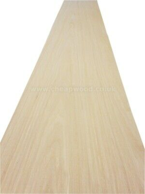 High Quality Maple Veneer / Wood Venner Sheet