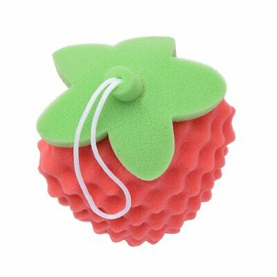 Bright Color Cleaning Sponge Kitchen Supplies Magic Sponge Dish Cleaning Tool Z1