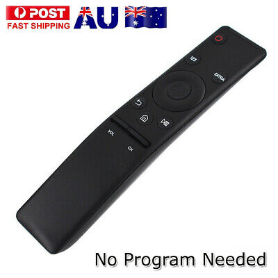 New BN59-01259B Remote Control for Smart Samsung LED 4K UHD TV OZ