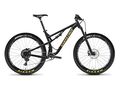 Santa Cruz Tallboy AL kit D 27.5+  MY18