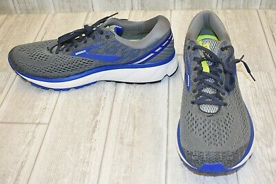 d17596dfbd3 BROOKS GHOST 11 Road Running Shoes