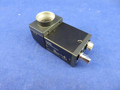 Sony XC-ST30CE Kamera CCD XCST30 Video Camera Module