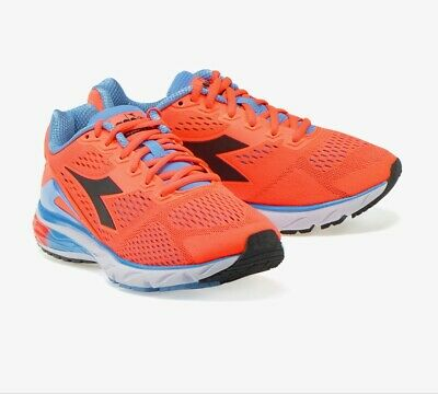 SCARPE DIADORA DONNA Mythos Blushield Elite W 101.172848 01