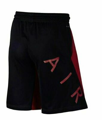 db49191e83b5d8 Men s Nike Air Jordan Dri-Fit Basketball Shorts Bq1432 687 Nwt Size Medium