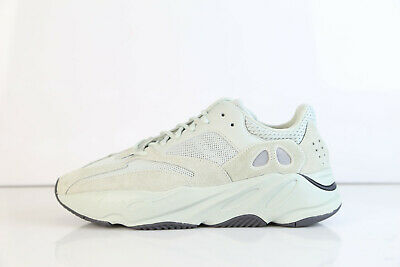 Details about Adidas X Kanye West Yeezy Boost 700 V2 Tephra FU7914 5 13 yzy 1