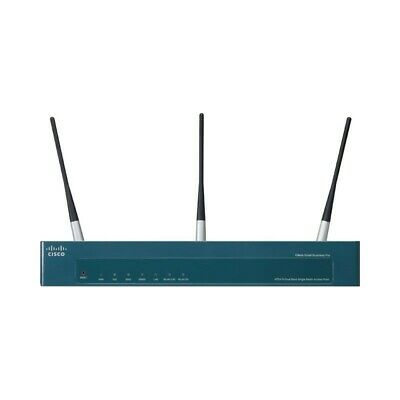 Cisco Small Business Pro AP541N Wireless Access Point