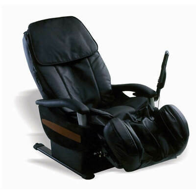 Fauteuil massant Inada FED 500