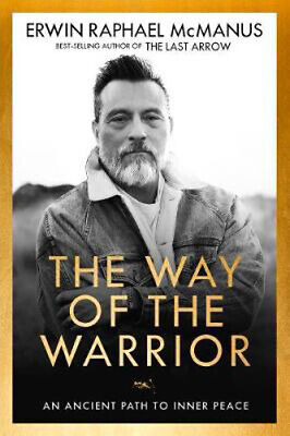 The Way Of The Warrior |