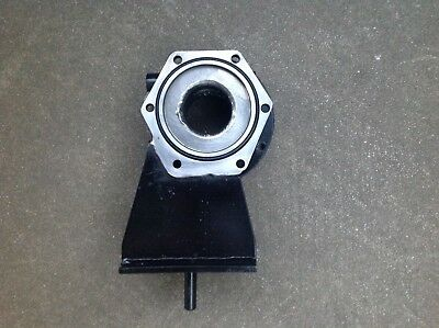 CHEVY/GMC TH400 4X4 ADAPTER MATING NP205 TRANSFER CASE
