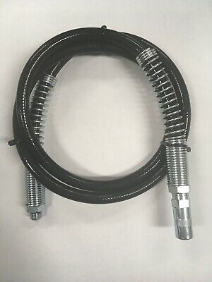 Milwaukee Grease Hose Assembly 202532002 suits M18GG
