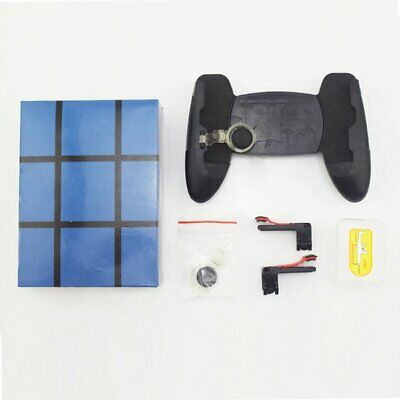 Mobile Game Controller for PUBG Game Shoot Aim Triggers Mobile Joystick✳★