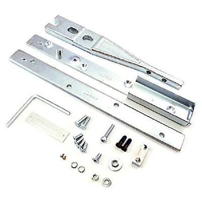 Axim 8800-15 Universal End Load Top Arm Kit For Aluminium Transom Closer