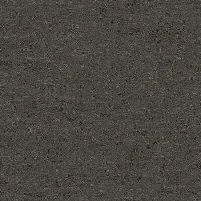 Jewel Black And Gold Glitter Plain Texture Wallpaper 36877 1