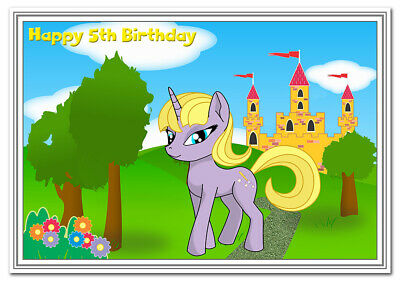5th Birthday Cards For Girls