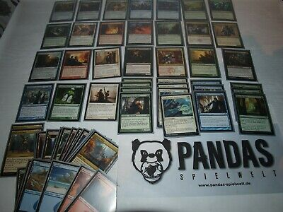MtG Magic the Gathering Ravnica Gate Deck