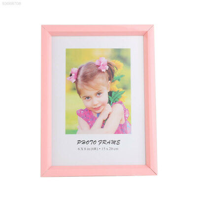 "87EE 8"" Creative Combination PVC Picture Hanging Decorative Party Banquet Frames"
