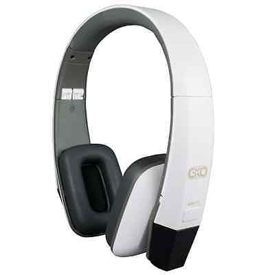 Rosen Compatible Headphones for Screen in Headrests 2ch Infrared (like AC3640)