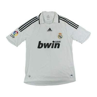 cheap for discount 24aff ae64e FOOTBALL JERSEY REAL Madrid Sergio Ramos #4