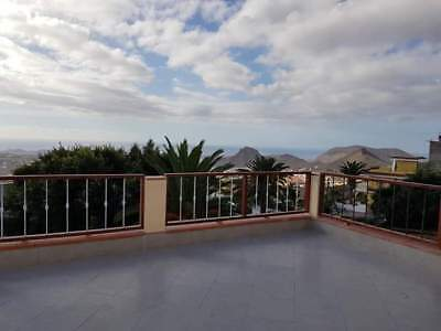Business / Residencial property in Tenerife, Spain