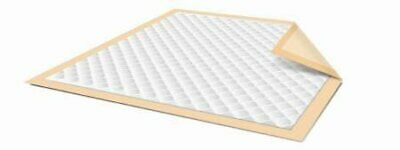 """McKesson StayDry Ultra Underpads, 36""""x36"""" - 73633100 Case of 50"""