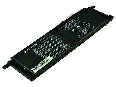 Business & Industrie Notebook Reparatur Ladebuchse Asus Pro Light P541na Gq072