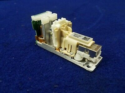 High Power 405nm UV Laser Diode Assy w/ G-2 Collimator Lens 350mW / 1100mW 1.5W