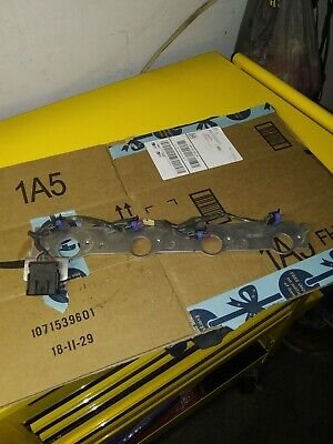 CADILLAC DEVILLE DTS Dhs Northstar Coil On Plug Wire Harness 1St Gen on 2000 ford ranger wire harness, 2000 toyota tundra wire harness, 2000 pontiac sunfire wire harness,