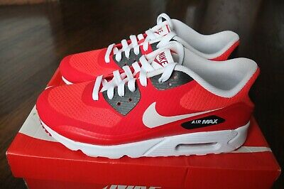 uk availability eb141 544c2 NIKE AIR MAX 90 Ultra Essential Mens Size Us 10.5 #819474 ...