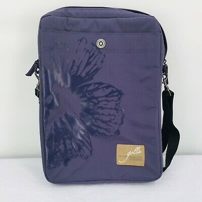 golla generation mobile  GOLLA GENERATION MESSENGER Bag Mobile Laptop Case PC 14
