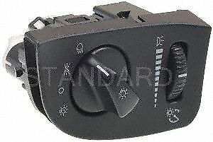 Ford Crown Victoria 2003-2011 Standard HLS-1075 Headlight Switch