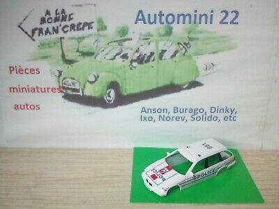 Automotive Obliging Bmw 507 Roadster 1956-59 Red Classic Collection 1:87 Wiking